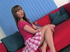 Cute Teen Schoolgirl Has Hard Anal Sex With Big Dick Txxx Com